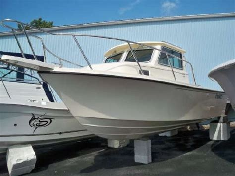 Sport Cabin Boats For Sale by 2011 Boats 2120 Sport Cabin Boats Yachts For Sale