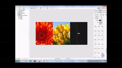 tutorial internet gratis no celular samsung tutorial como colocar 3 fotos no papel de parede do