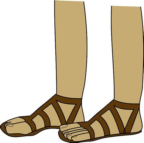 gambar tato kartun di kaki gambar asep sudrajat google gambar kartun berjalan di