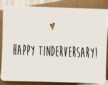 Tinder Gift Card - valentine s day gift ideas shop valentine day cards funny love and funny love cards