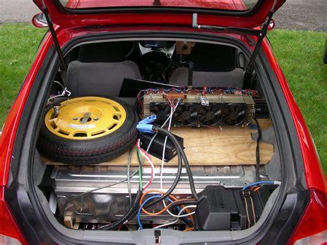 car engine repair manual 2005 honda insight regenerative braking 2006 honda insight vin jhmze14776s000658 autodetective com