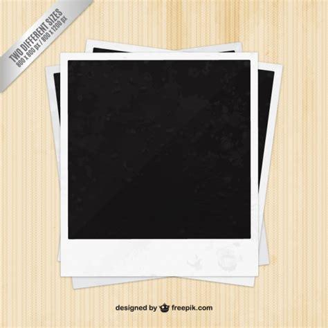 cornice per foto gratis cornice in bianco della foto scaricare vettori gratis