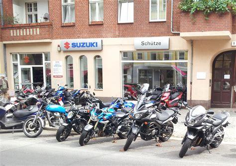 Motorrad H Ndler Berlin by Motorrad Sch 252 Tze Berlin Motorrad Fotos Motorrad Bilder