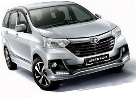 toyota number engine number of toyota avanza 2018 dodge reviews
