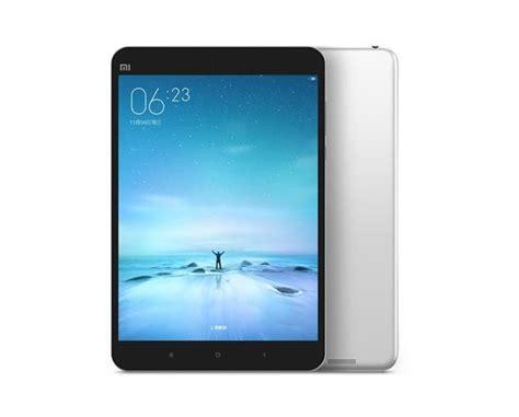 Berapa Tablet Xiaomi harga xiaomi mi pad 64gb terbaru april 2018 dan spesifikasi gingsul