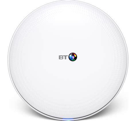 wifi home buy bt whole home wifi system single unit free