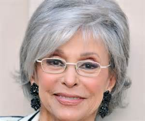 grey hairstyles 50 28 best short hairstyles for women over 50