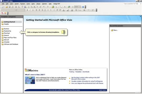visio office 2007 visio professional 2007 28 images microsoft office