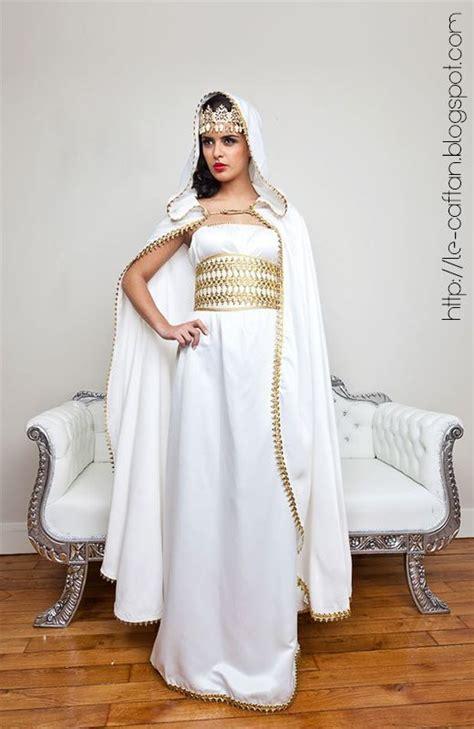 1000 idées sur le thème Turkish Wedding Dress sur