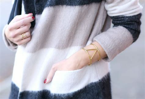 Pieces That Give Back by Jewelry That Gives Back When You Purchase Pieces From