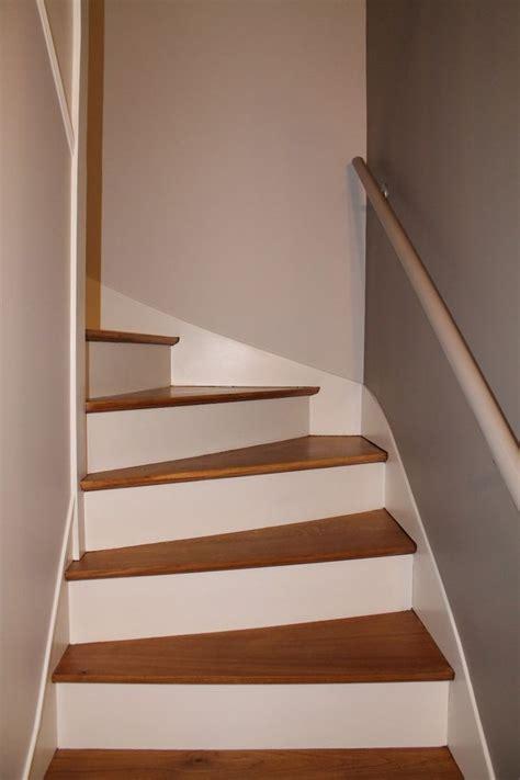 Exceptionnel Peinture Escalier Bois Interieur #1: 313e8d21d108cc31abdc7ee730f6140c.jpg
