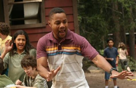 cuba gooding jr daddy day c telise galanis daddy day c www pixshark images