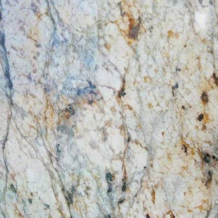 golden river granite prefabricated countertop