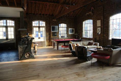 bathroom warehouse london warehouse wonders warehouse conversion designs london designer uncovered