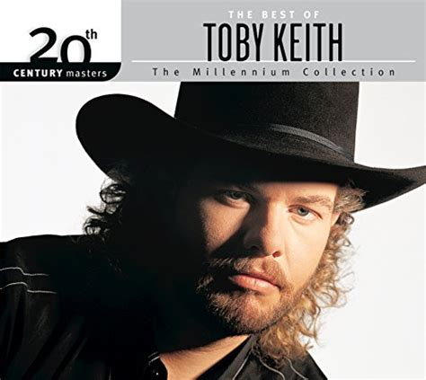 Proves Keith Didnt by Wish I Didn T Now By Toby Keith On