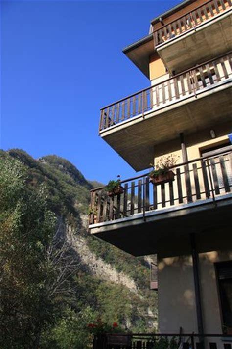 residence giardino montecreto residence giardino montecreto italien omd 246 och