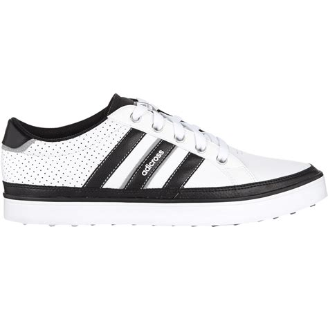 adidas golf 2015 mens adicross iv golf shoes spikeless water resistant wide fit ebay