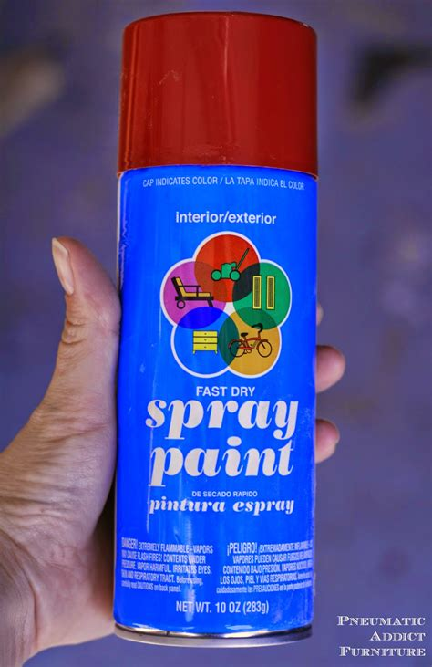 Where to get cheap spray paint awesome can spray paint 1 buy spray paint cans newsonair org