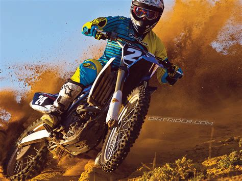 motocross biking dirt bike wallpapers clickandseeworld is all about funny