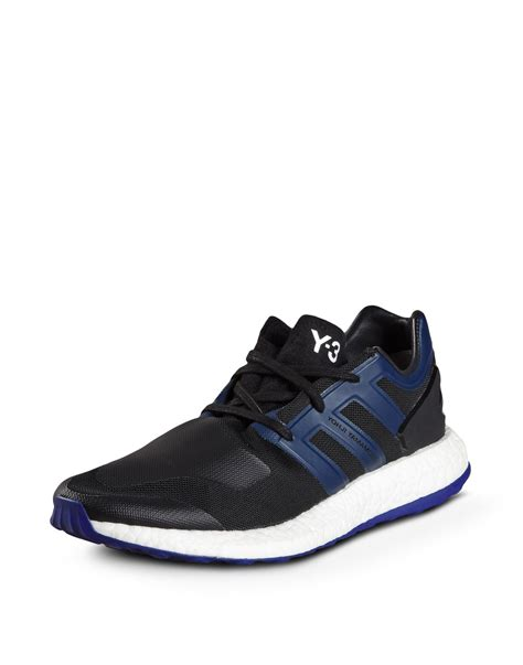 y 3 shoes y 3 pureboost for adidas y 3 official store