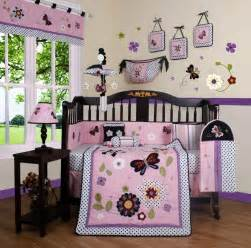 Baby Bedding Sets Geenny Western Cowboy 13pcs Crib Bedding Set Baby