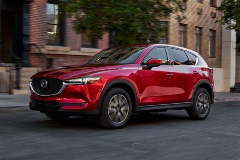 mazda cx  suv pricing  sale edmunds