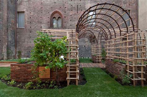 il giardino torino torino il giardino di palazzo madama 232 tornato a fiorire