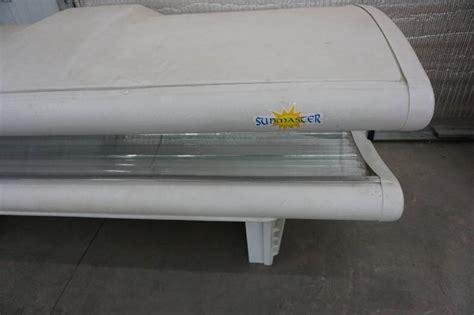 sunmaster tanning bed sunmaster brand model smres24 tanning bed skate wave