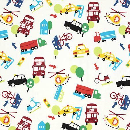 dati motorizzazione istat focus sulla mobilit 224 urbana nel 2011 trasporti in