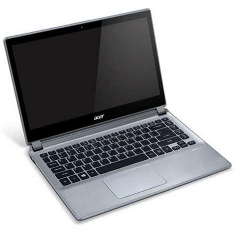 Laptop Acer Aspire V7 acer aspire v7 482pg 9642 specs notebook planet