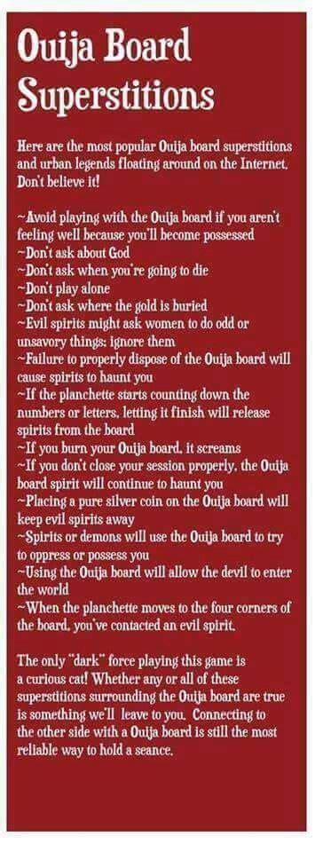 printable ouija board instructions 252 best halloween fortune teller images on pinterest