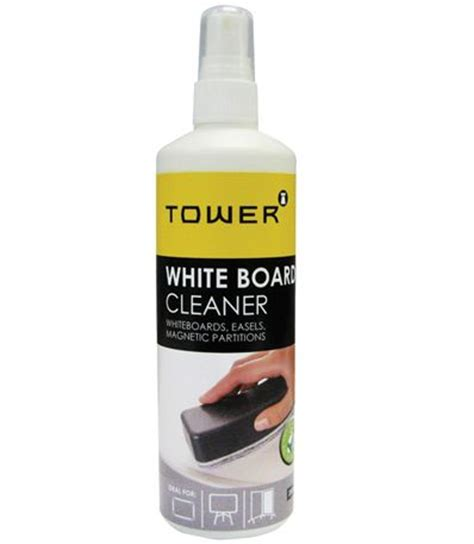 Cleanse 550ml Heavy Duty Degreaser whiteboard cleaning