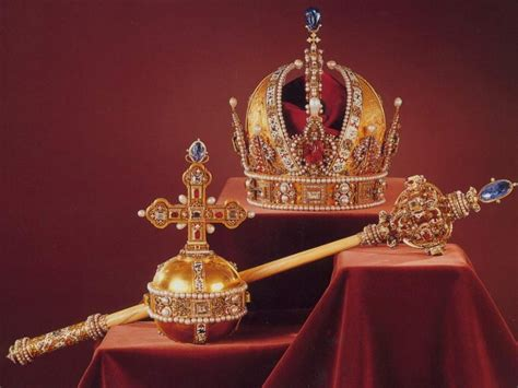 Crown Jewels Of Images and images austrian crown jewels hd wallpaper