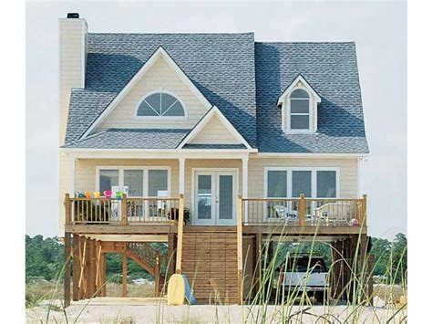 tiny beach house plans small square house plans small beach house plans house