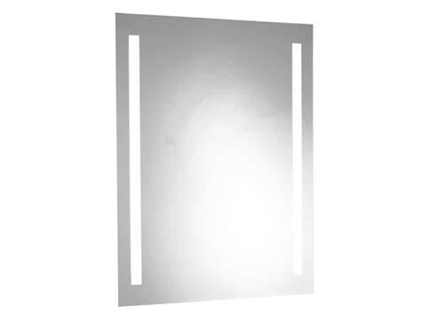 mirror with integrated lighting bagnosicuro 174 standard mirror with integrated lighting by