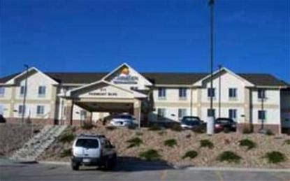 comfort inn rapid city south dakota comfort inn and suites rapid city deals see hotel