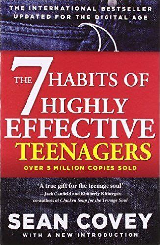 the motivation habits guide books 25 best ideas about stephen covey books on