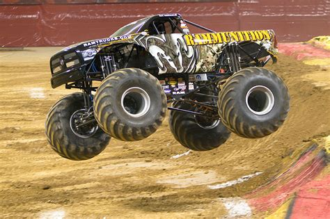 monster jam truck for sale mulisha monster truck for sale upcomingcarshq com