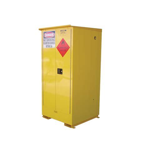 flammable liquid cabinets price flammable liquid storage cabinets australia cabinets