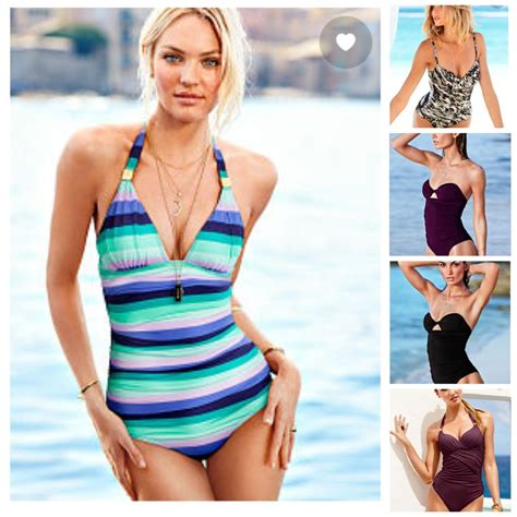 victoria secret swimsuit coupons