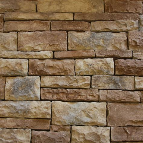 stone design indoor stone veneer panels stacked stone veneer feature