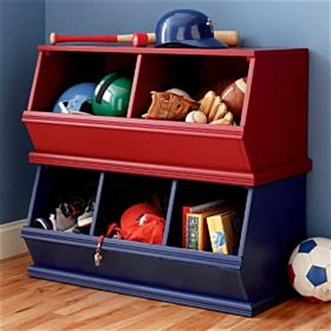 toy storage solutions snobby mommies toy storage solution from the land of nod