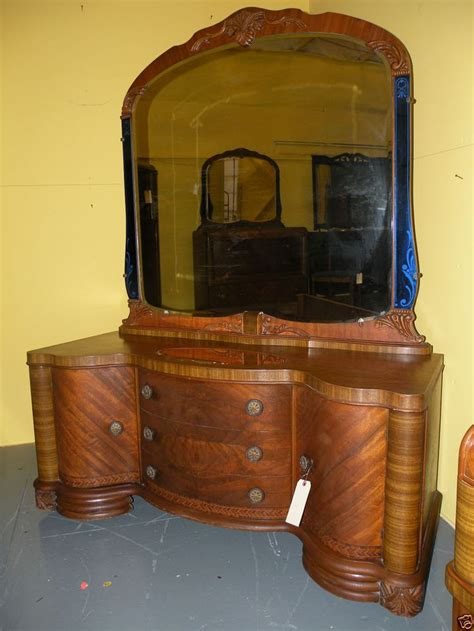 antique waterfall bedroom furniture 17 best images about nathan s room paint color on