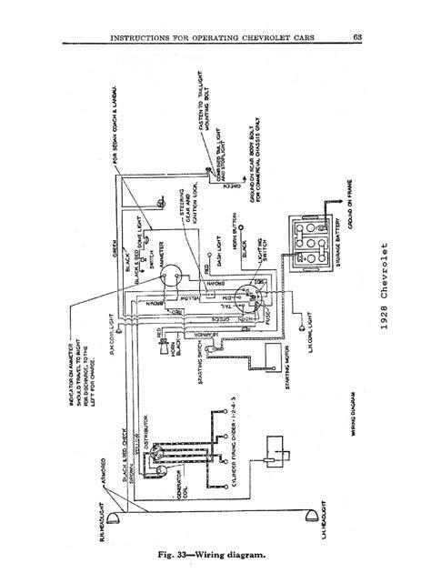 gm steering column wiring schematic  wiring diagram