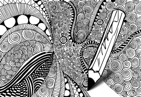 abstract pattern to draw gallery background drawing designs drawing art gallery