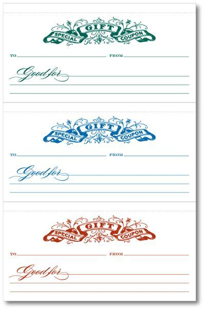 templates for coupons cathe has several free templates on her blog i like this