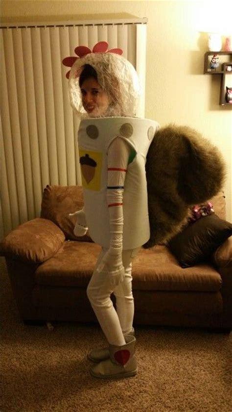 sandy cheeks costume sandycheeks spongebob costumes