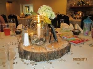 Lovely Wedding Centerpieces Ideas #6: E45a45335f5d2b41b1e84c2a6a16f042.jpg
