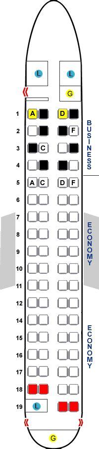dash 8 400 seating global express airways turboprop fleet dash 8 seating