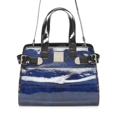 Dante Beatrix Bag by Dante Bags Roccodante Katie1 Scored Designer Handbags